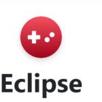 Eclipse emulator