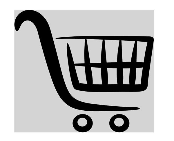 Shopping \basket